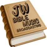 Bible JW Broadcasting tnm