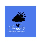 Chennai Weather