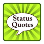 Facebook Statuses & Quotes !