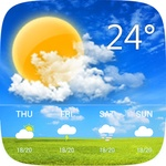 Free Weather Forecast