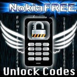 NokiaFREE Unlock Codes Calculator