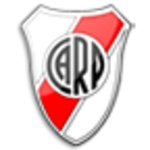 River Plate Ringontes